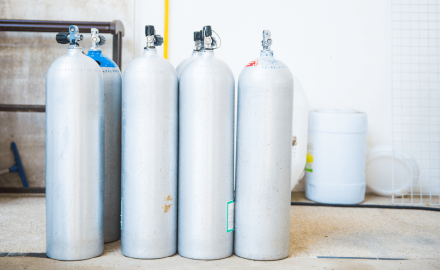 El pionero sistema de carga y descarga de productos petroquímicos de Cepsa, premio Edison a la innovación